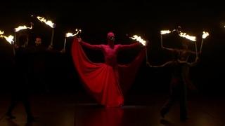 Le Ballet Royal de la Nuit (Correspondances / Sébastien Daucé)