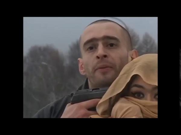 Агент Национальной Безопасности музыкальный ролик по фильму