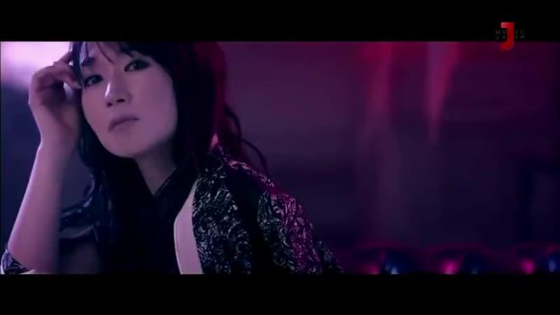 [SD] Nana Mizuki - Metanoia (Music Japan TV)