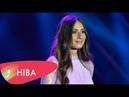 Hiba Tawaji Medley Metl El Rih Live at Cedars Festival 2017 متل الريح مدلي