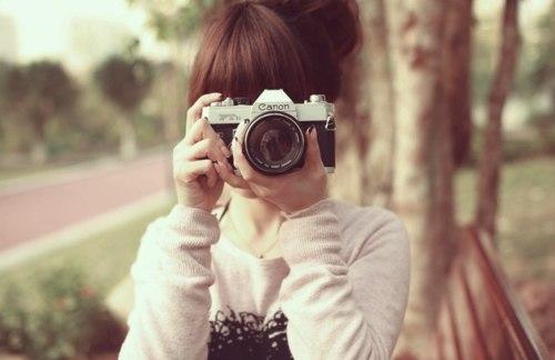 Картинки на фото в фотобатле