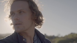 Barbour x Sam Heughan Signature Collection Spring/Summer 2018