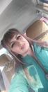 Личный фотоальбом Тамары Хоружевой
