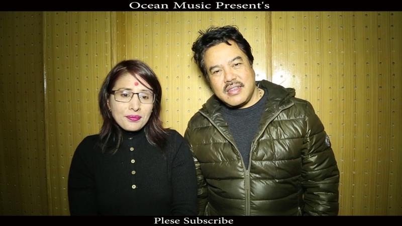 Au Sahili Sangai Basi New Nepali Song By Aananda Karki Lila kshetri 2020