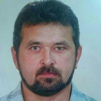 Сергей Трегубов