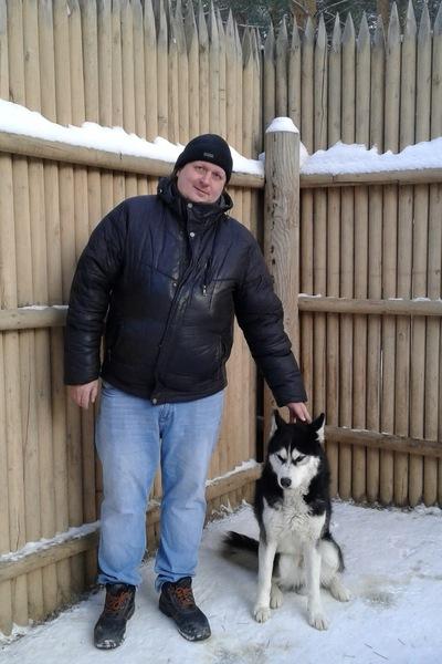 Александр горбунов екатеринбург рейдер фото