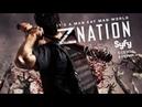 Обзор сериала Нация Z 5 сезон 9 серия