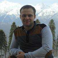 Владимир Чебаевский
