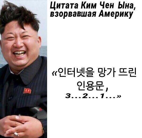 https://sun9-14.userapi.com/c7008/v7008834/696b4/nww5stdoldM.jpg