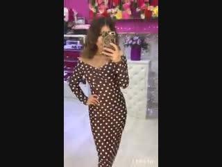 Нереально красивое и сексуальное платьеDolce Gabbana  Размеры: S M L  Цена