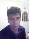 Фотоальбом человека Альберта Кокашвили