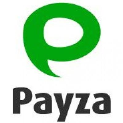 Обмен visa на paypal usd online