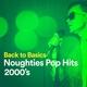 Billboard Top 100 Hits - Say It Right