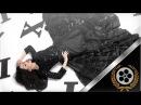Mary Aydinyan - Achqeris Nayir Official trailer 2013 HD
