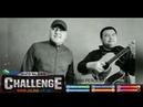 Lepes Nurqasimov Challenge www juldizlar com