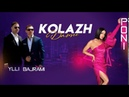 PONI FT YLLI BAJRAMI - KOLAZH DASME 2019 ( Official Lyrics Video )