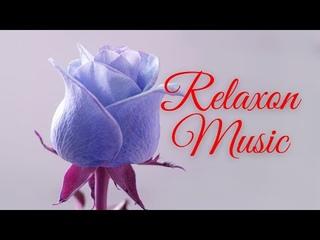 Самая красивая музыка, можно слушать бесконечно Эдгард Тунияц. Трогательная музыка для души!
