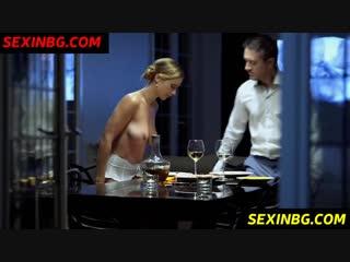 pornic inspektora