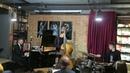 Arseny Vladimirov Trio - George Gershwin - Our Love Is Here To Stay (LIVE at ESSE JAZZ CLUB)