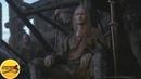 Последний бой викингов.Фильм «Тринадцатый воин» 1999 годангл. The 13th Warrior