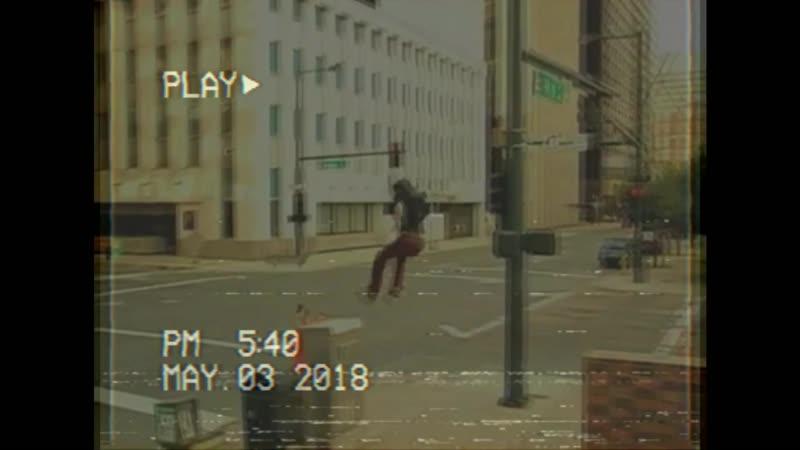 Freddie Dredd Jak3 Do The Shit I Do