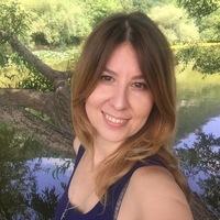 Виктория Коротеева