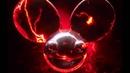 Deadmau5 - Strobe (2014 Live VIP Special Intro Edit)