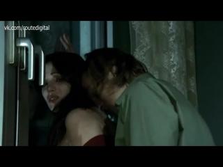 Elisabetta rocchetti - keller: teenage wasteland (2005)