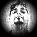 Личный фотоальбом Neville DMello