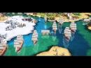 Civilization Online_ Origin CN - ChinaJoy 2018 game trailer