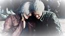 Devil May Cry 5 Vergil Adventure - Сын Спарды за один стрим! 3 18 Stream
