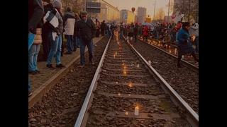 Lauter Rechte und Aluhüte? Die Corona-Demo in Leipzig. Wie sie wirklich war und wie berichtet wird