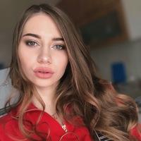 Ксения Давидович