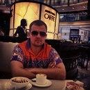 Личный фотоальбом Alexey Nikolaevich