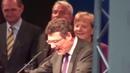 Angela Merkel - Was das TV nicht zeigt
