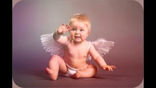 Именинники 21 апреля: кто празднует День ангела сегодня и как назвать ребенка