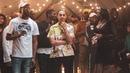 OBOY - Je m'en tape ft. Aya Nakamura Dopebwoy
