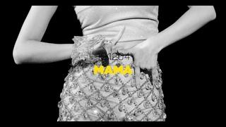 191204 MAMA FANCY / TWICE SANA 4K