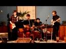 Band Demo Gnarls Barkley -- Crazy \ G.Michael - Faith \ M.Jackson - Black or White