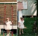 Фотоальбом Angelika Andreeva