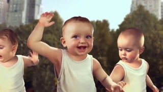 ПОДБОРКА КРЕАТИВНОЙ РЕКЛАМЫ    лучшая реклама   смотреть рекламу