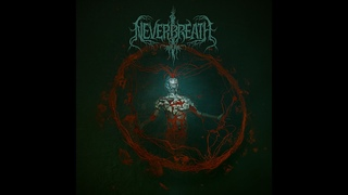 Neverbreath - To Defile is to Transcend (Full Album Premiere)