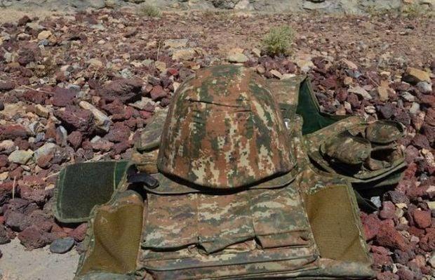 Азербайджанская сторона передала Армении двух пожилых людей и тела 30 армянских солдат и офицеров.