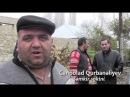 Şəmkirlilərin Rusiya problemləri
