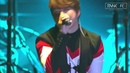 T.M.Revolution 『Meteor -ミーティア-』 「LIVE17 -Route 20 ASIA TOUR to Taipei-」