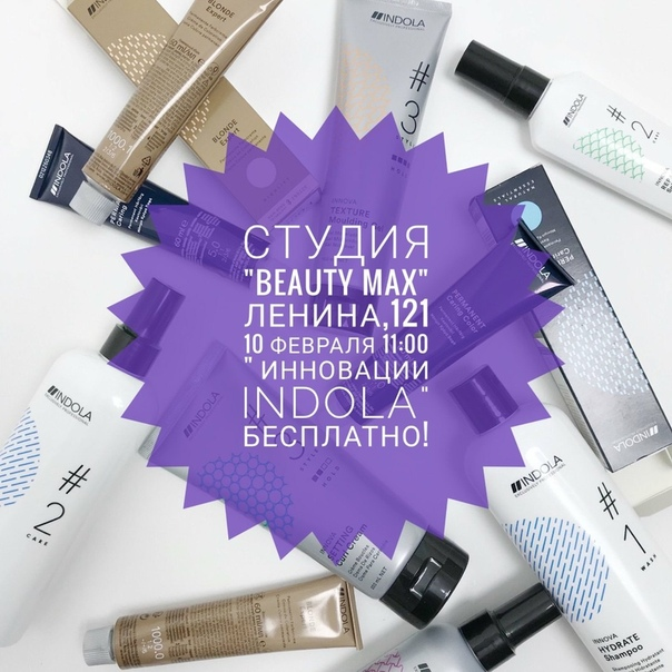 -77511436_457242231