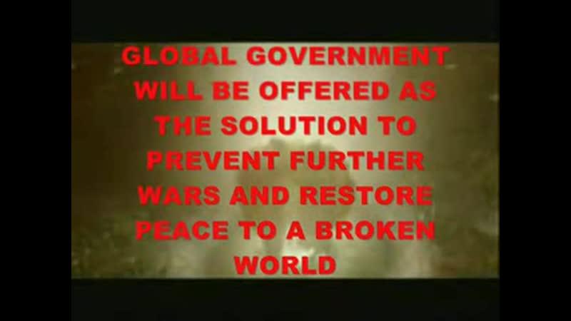 Zionism and freemasonry both to destroy Western civilisation