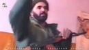 Чеченский воин предупреждает мир о грядущей катастрофе. 1995-96 г.