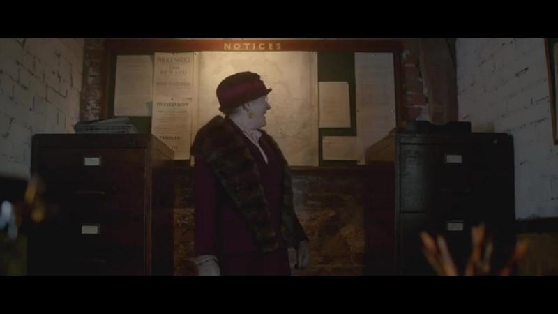 Urban.Myths.S02E06.720p.ColdFilm