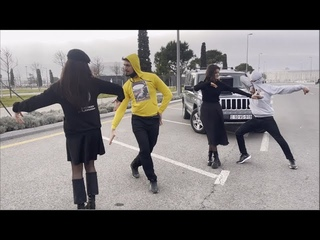 Девушки Танцуют Красиво Супер В Баку Lezginka Сын 2021 Лезгинка Чеченская Песня Топ Музыка ALISHKA